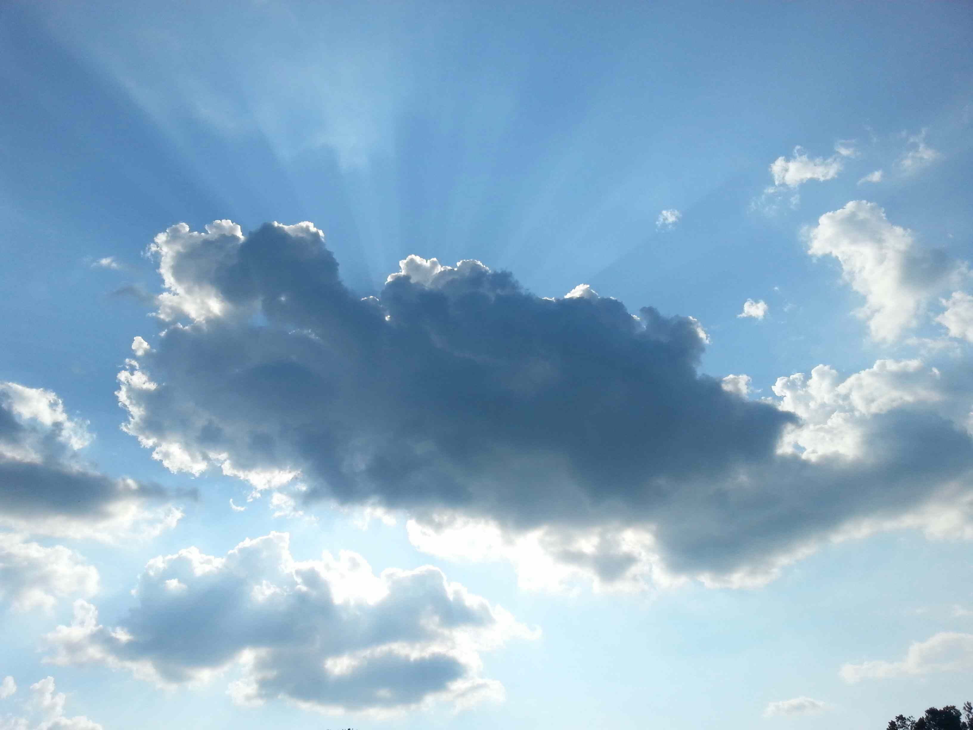 cloud, nube