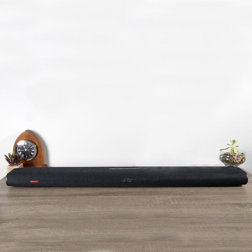 Anker Nebula Soundbar