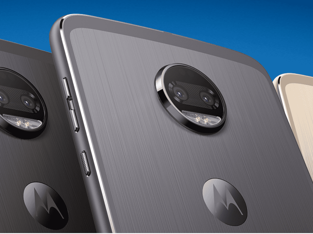 A Guide to Motorola Apps and Software