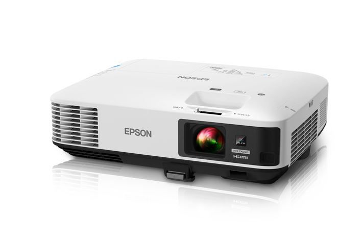 Epson 1985WU Projector