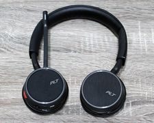 The 10 Best Bluetooth Headsets Of 2020