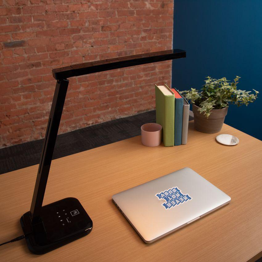 Lightblade 1500S LED Lamp