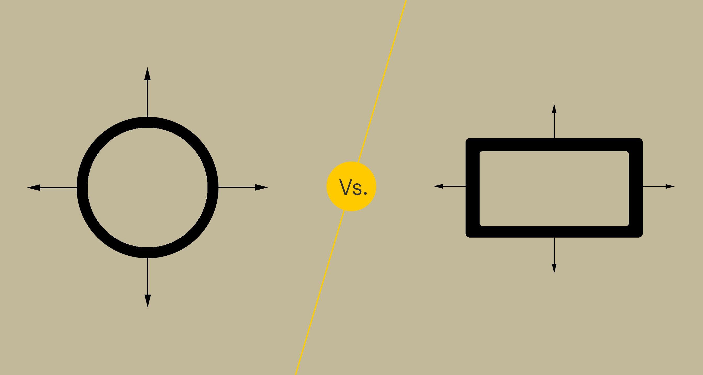Lens Shift vs Keystone Correction