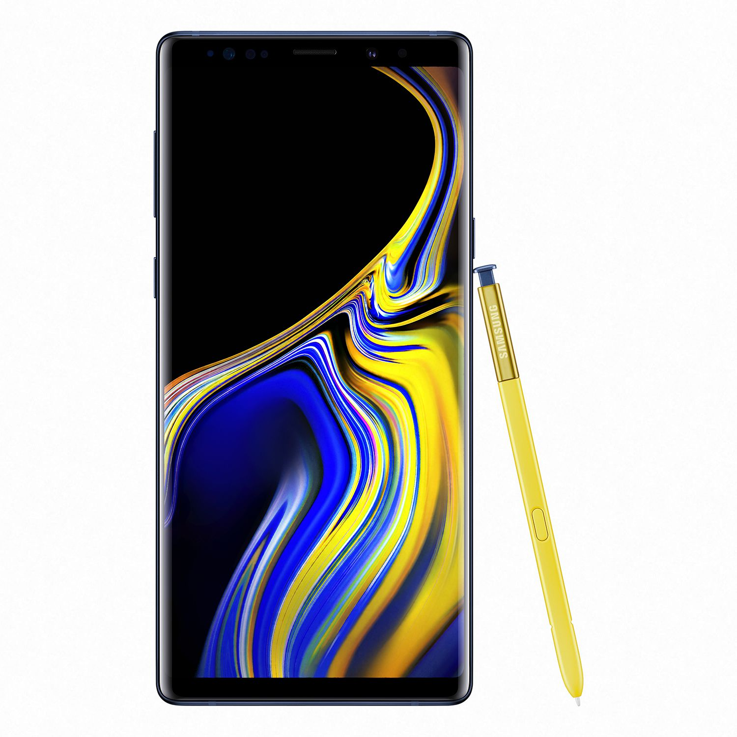 The 10 Best S Pen Apps For Galaxy Note 9 and Note 8