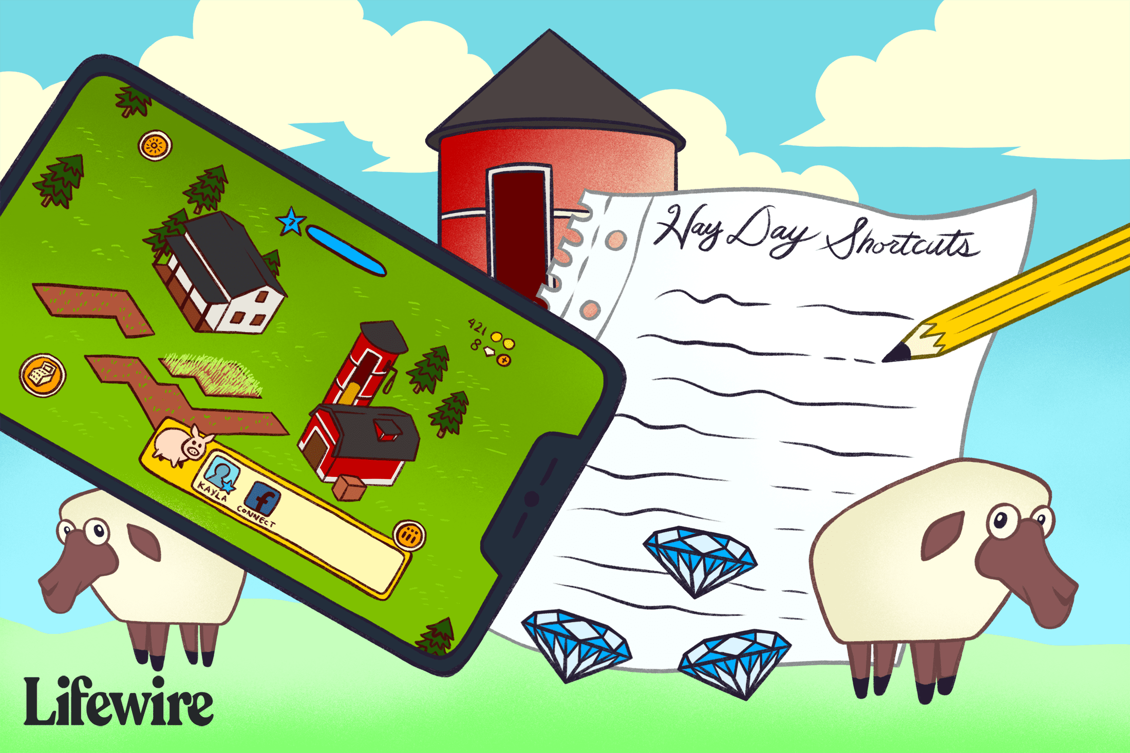 hay day cheats codes and free diamonds 4169611 699bfaaaf12f4d508b7ec3f085aab2e7 - Free Game Cheats