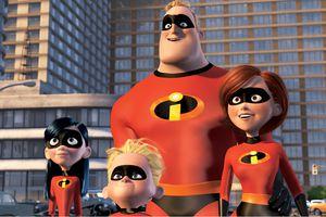 Pixar-Incredibles