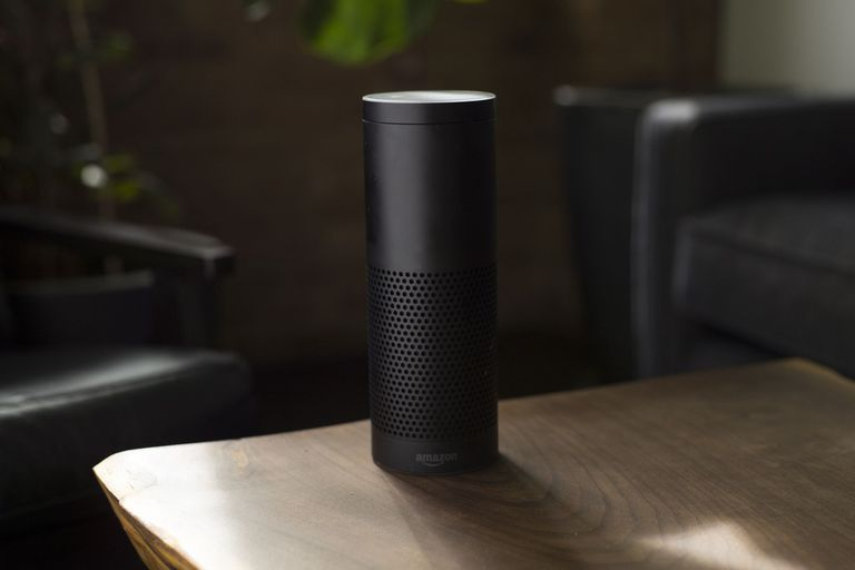 Alexa set reminder