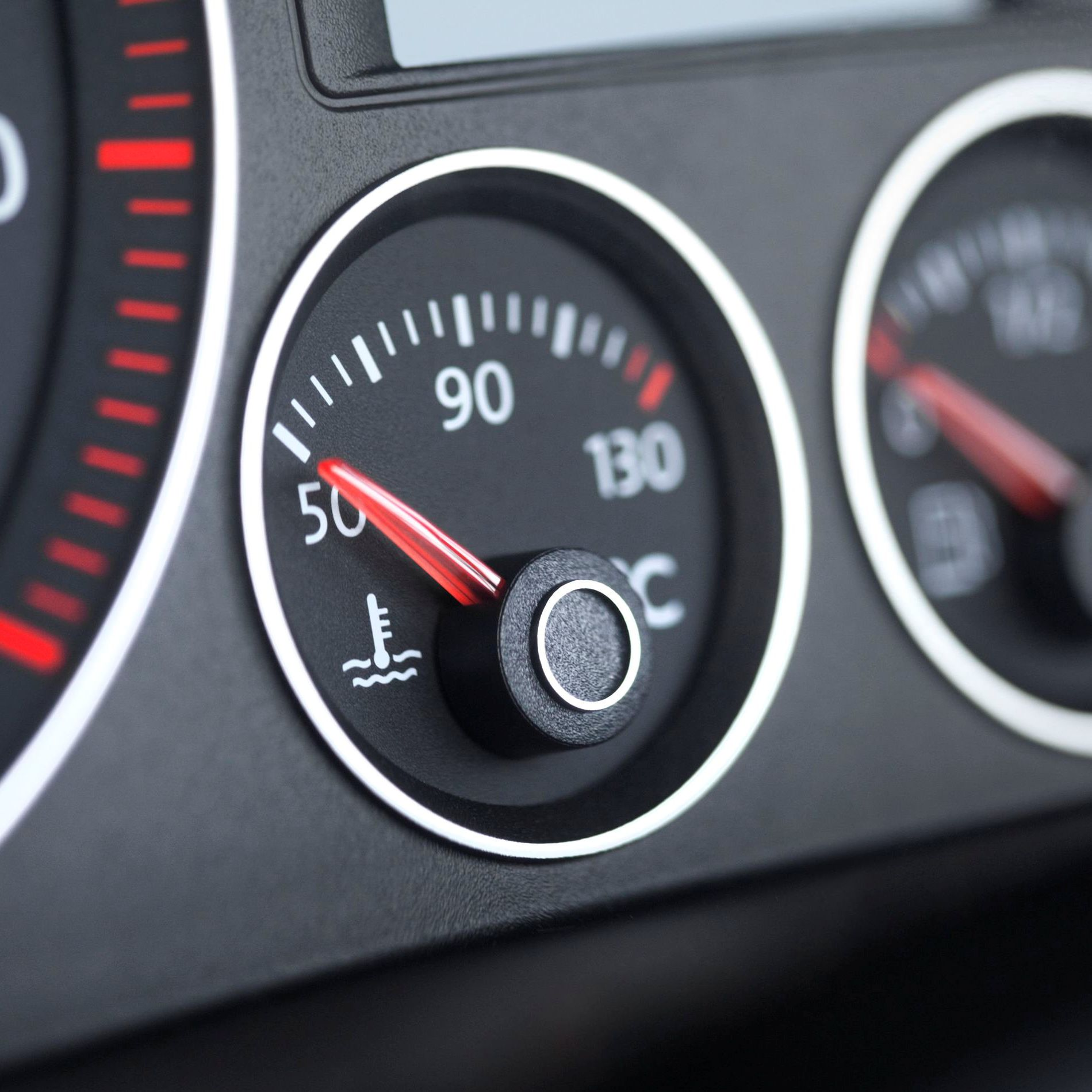 Gauges in Your Car Not Working? Try These Fixes