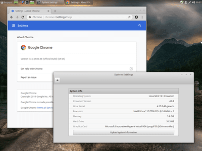 How to Install Google Earth for Ubuntu