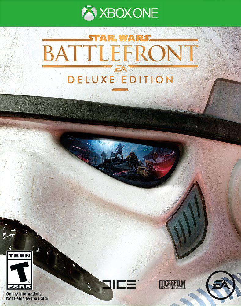 The Best Xbox One War Games To Buy In - Amazon pc spiele minecraft