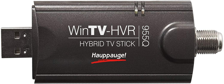 Hauppauge 1191 WinTV-HVR-955Q