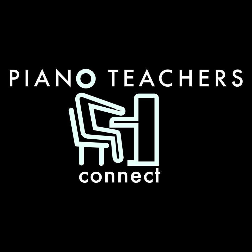 Piano Teachers Connect