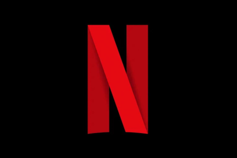 Netflix for Apple TV app