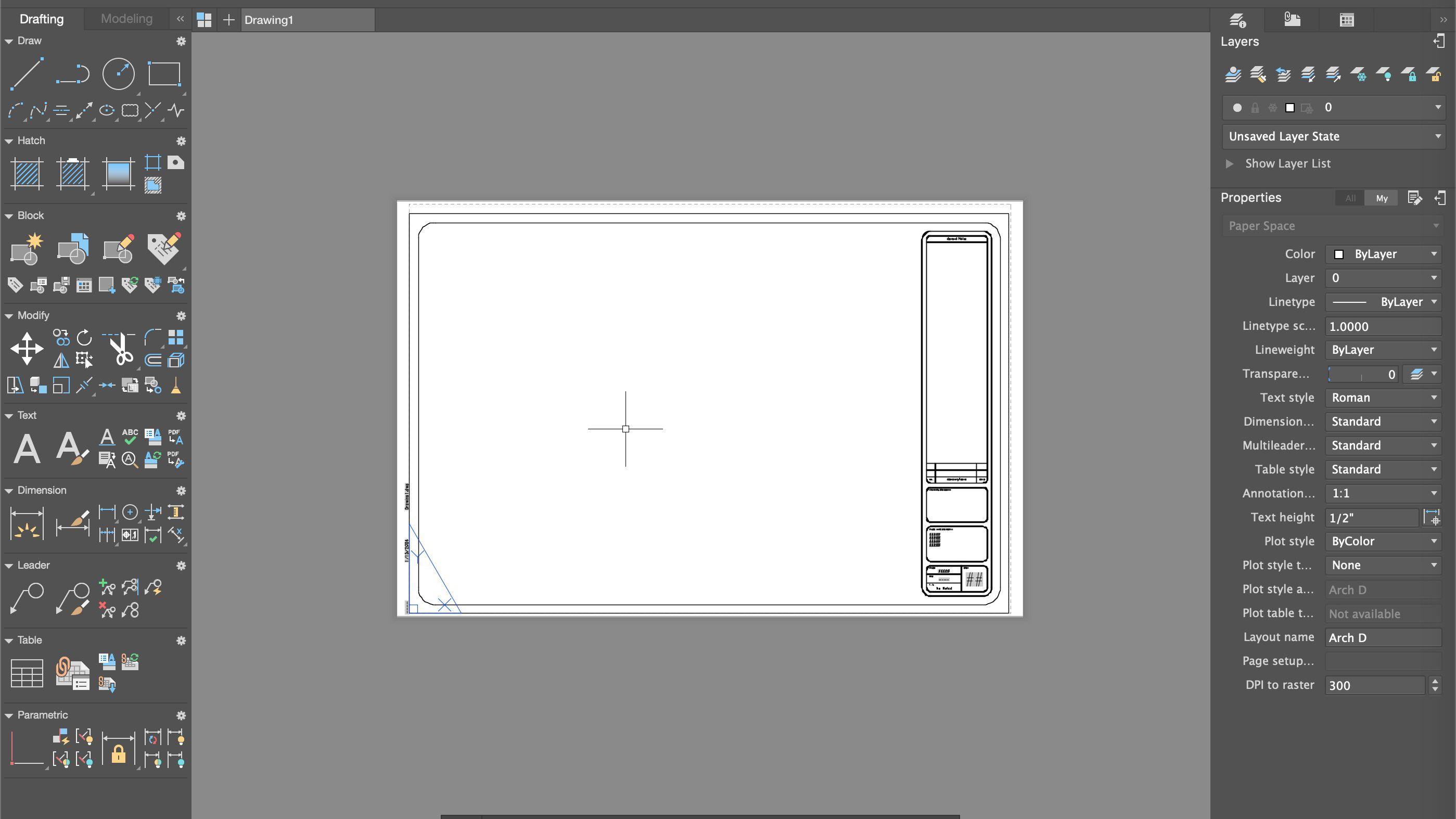 Autocad 3d Civil For Mac