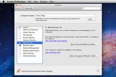 How to Restart Apache Web Server (Linux)