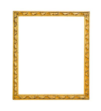 Image of a picture frame.