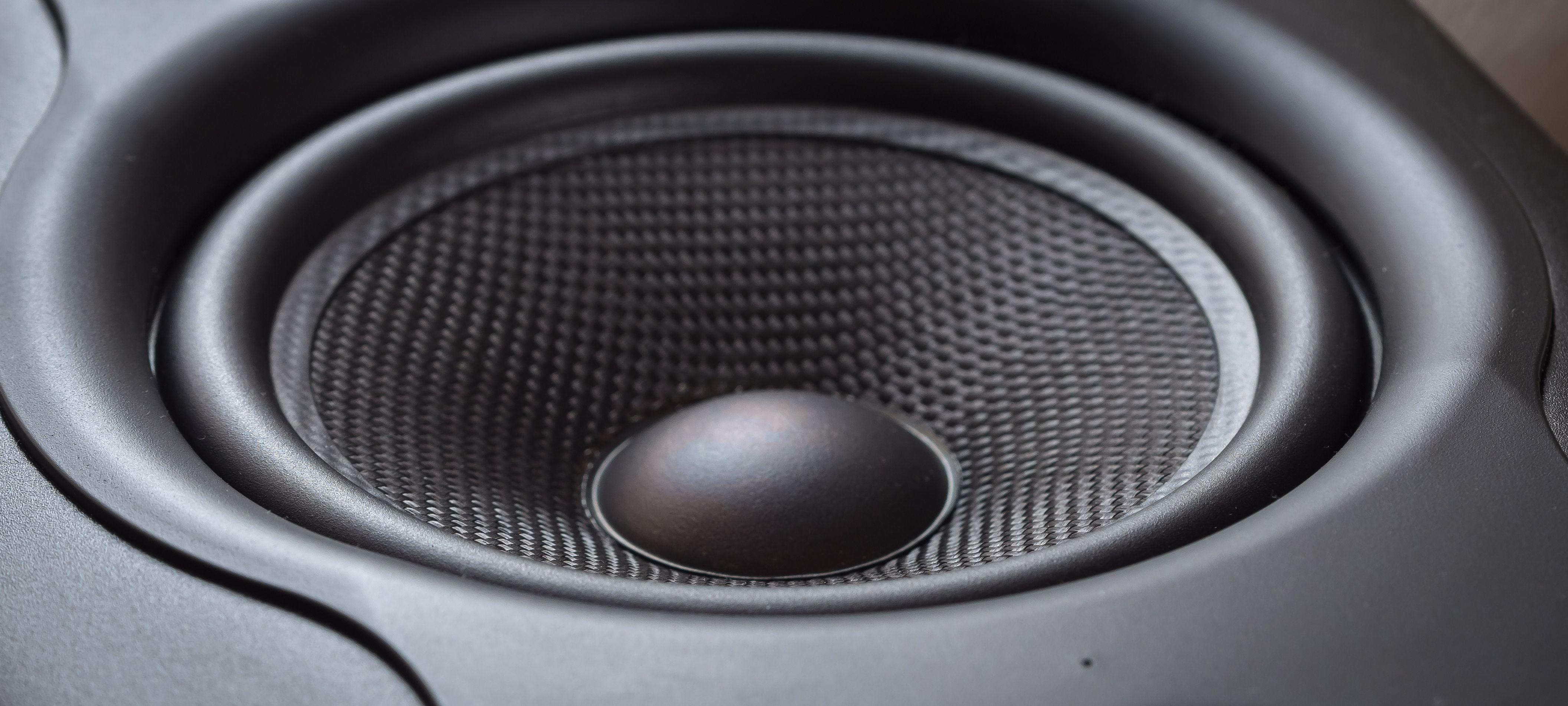 Troubleshooting Diagnose And Eliminate Subwoofer Hum Polk Audio Car Wiring Kits