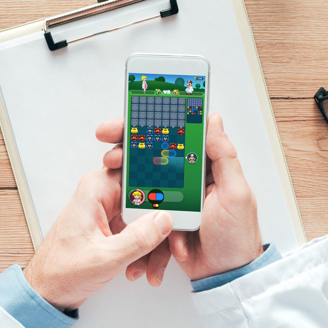 Dr Mario World: Cheats, Codes, and Walkthroughs