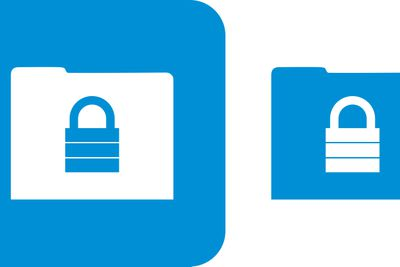 How to Move, Delete, and Rename Locked Files