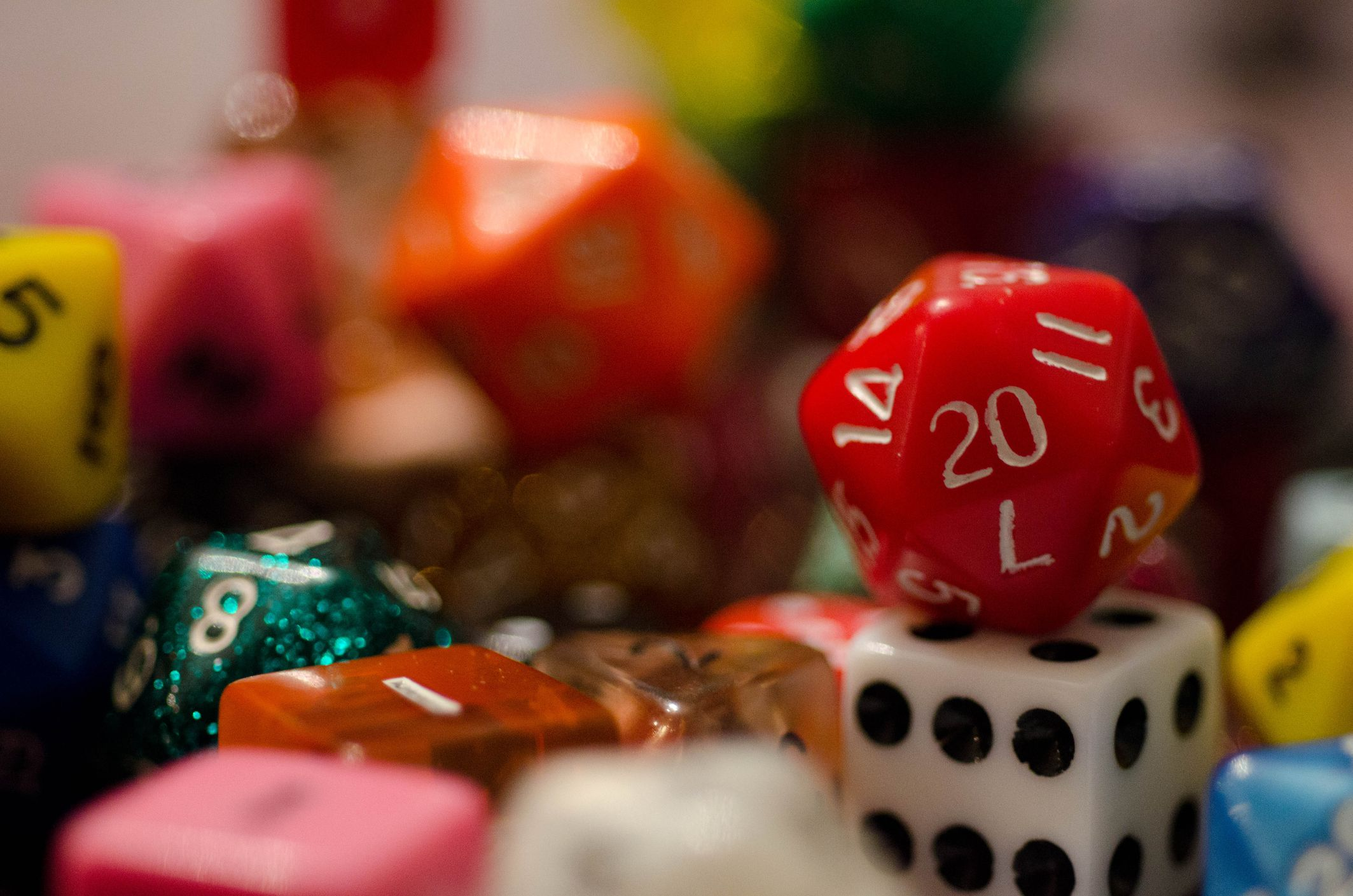 The 7 Best Dungeons and Dragons PC Games of 2019