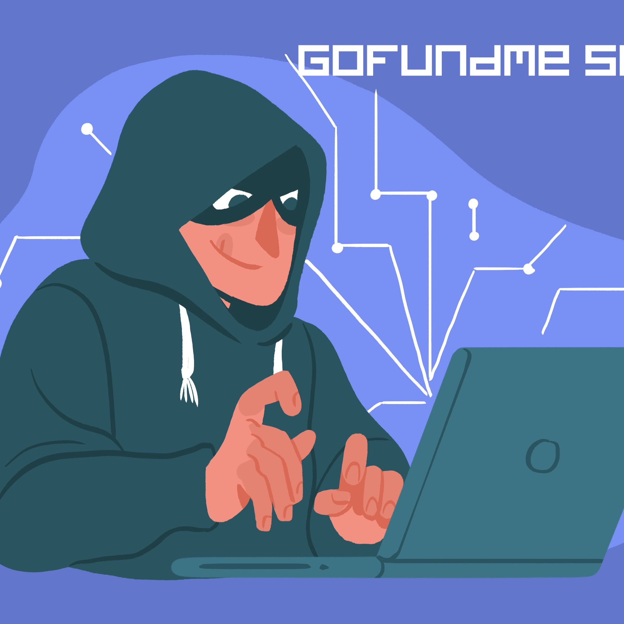 GoFundMe Scams: How to Identify Them and Protect Yourself