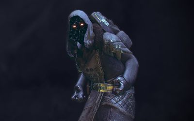 The Ultimate Destiny 2 Exotics List At the core, this is a top pvp hunter exotic. the ultimate destiny 2 exotics list