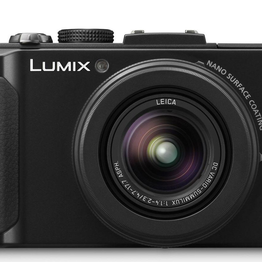 Guide to Troubleshooting Panasonic Cameras