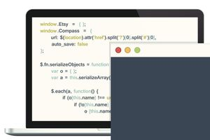 greasemonkey user scripts