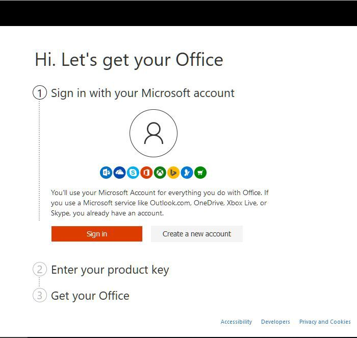 office 2013 product id list