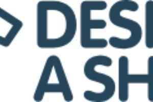 desktop publishing tutorials lifewire