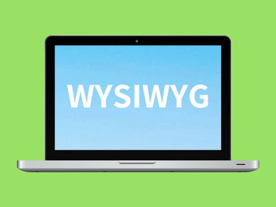 How to Embed SWF in the HTML of a Webpage