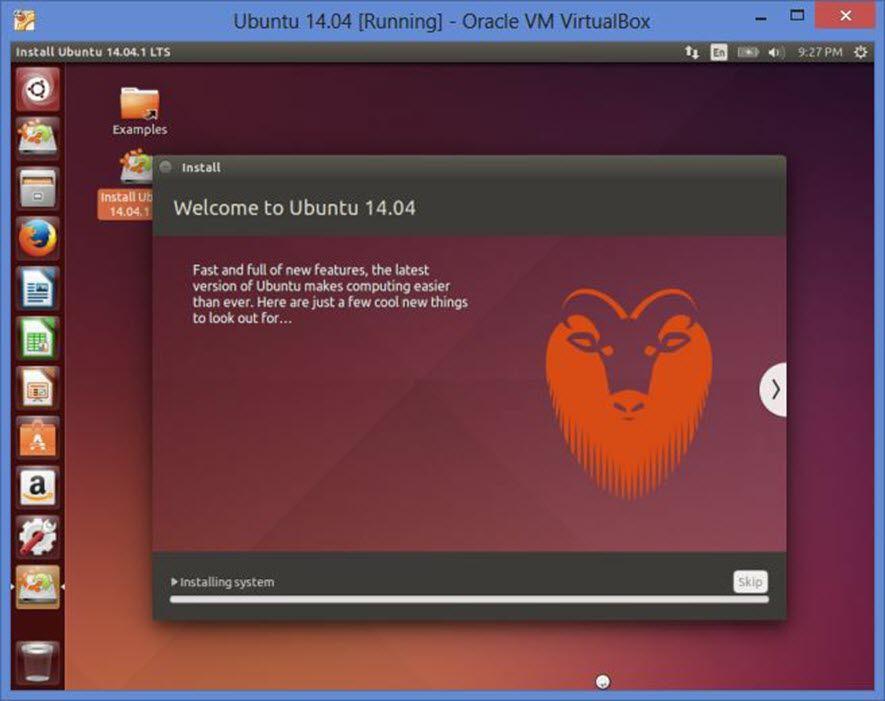download virtualbox for windows 10 64 bit