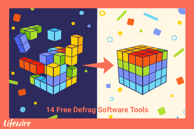 11 Free Download Managers (Updated August 2019)
