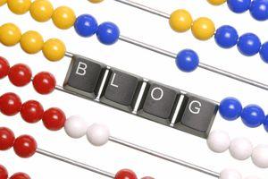 blog-abacus.jpg