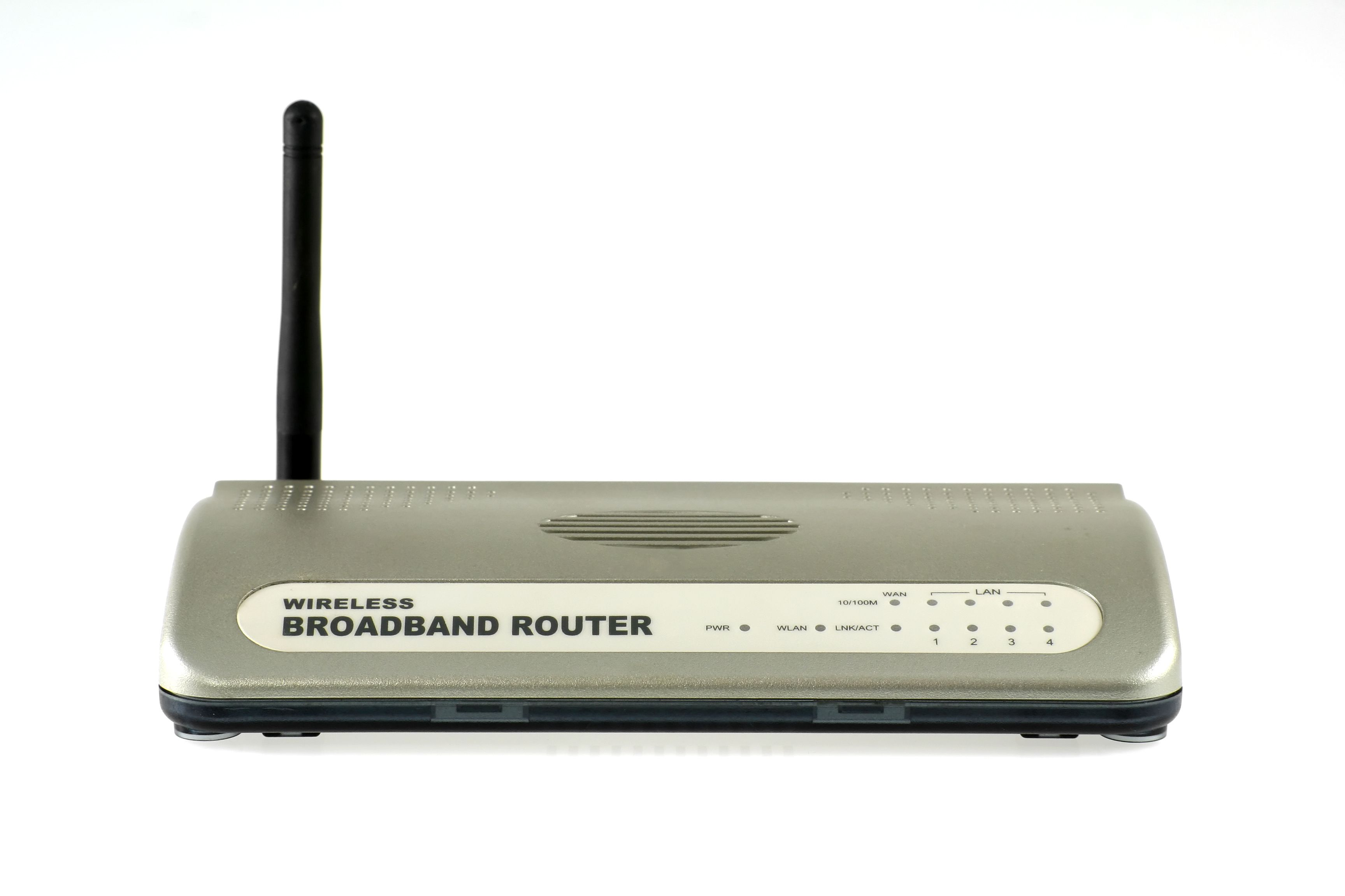 Dual band wireless networking explained greentooth Gallery