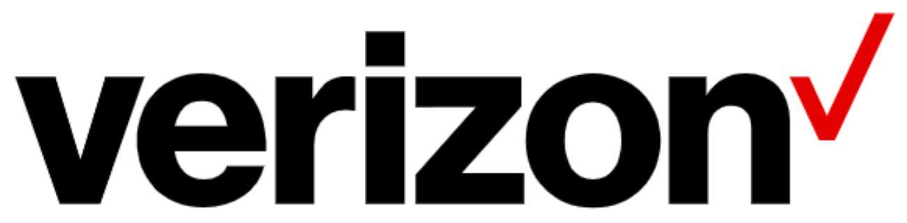 Verizon Total Mobile Protection