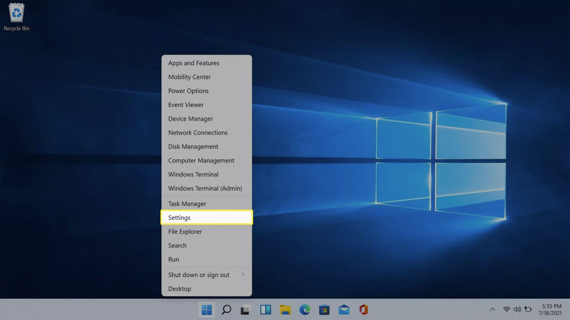 How to Auto Switch Light & Dark Theme in Windows 11