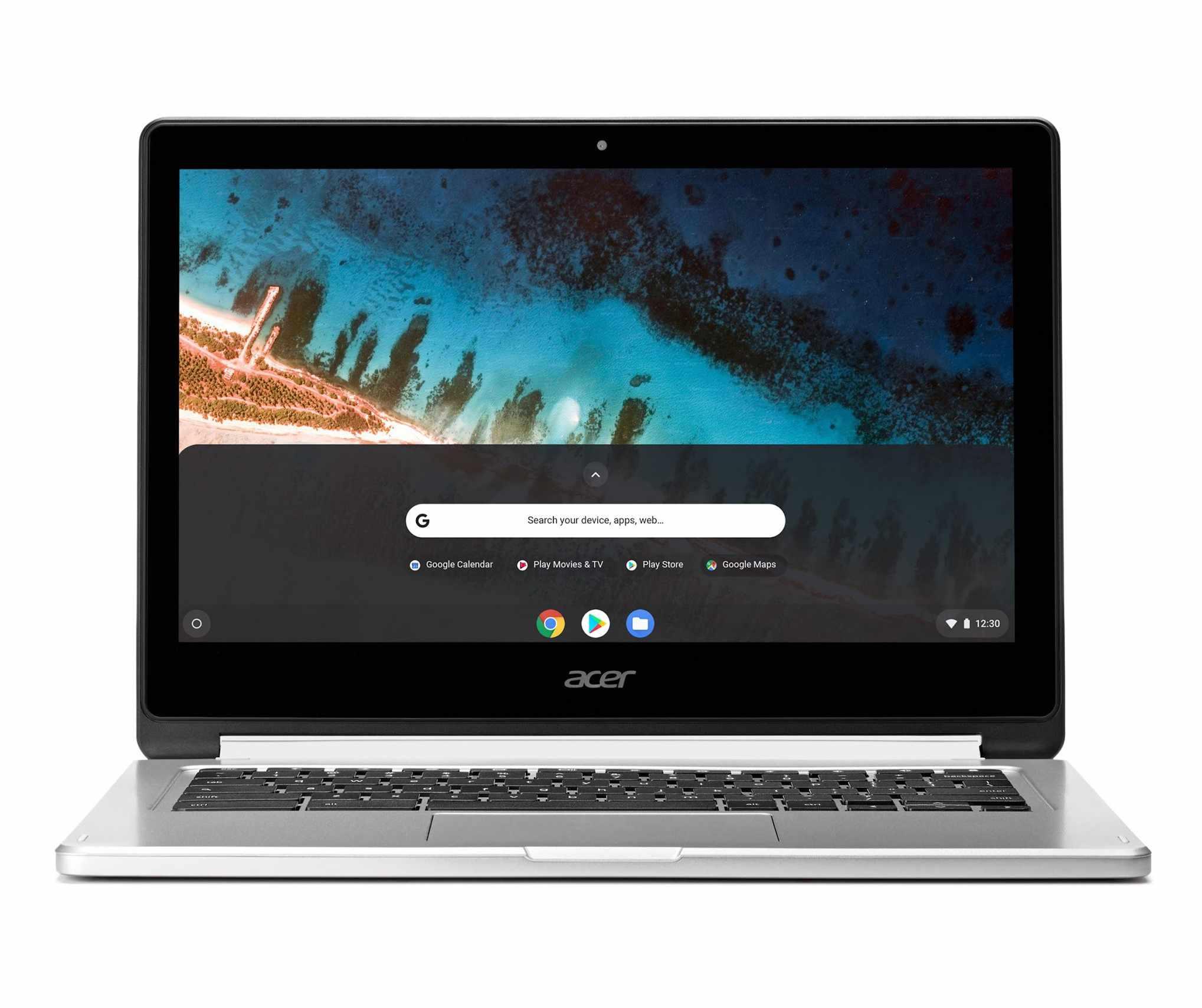 Acer Chromebook R-13 model
