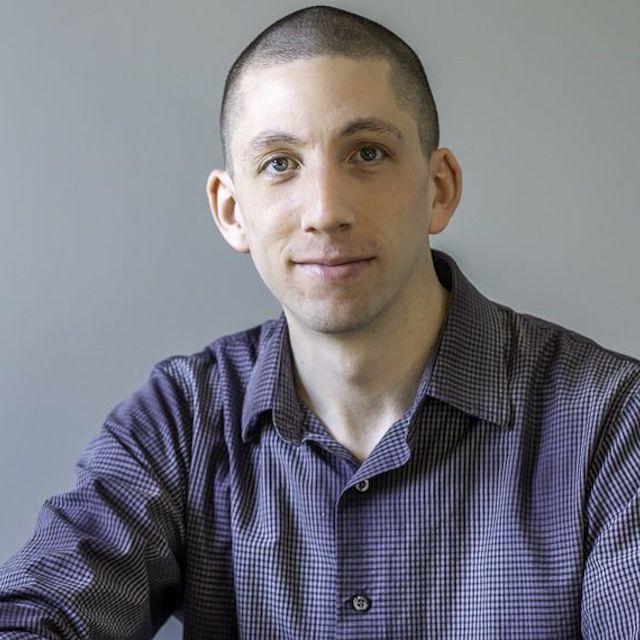 Steven C. Phillips