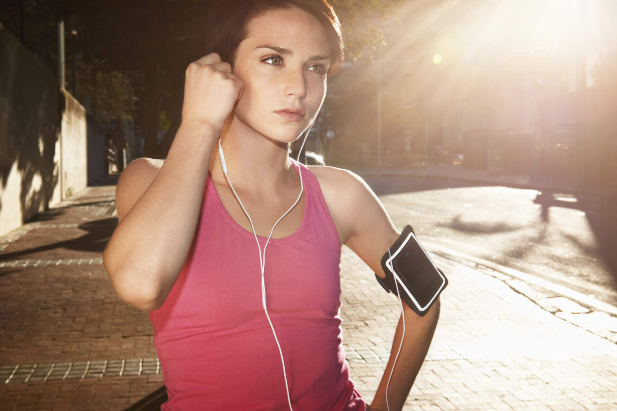 cb761da3d69 Free Fitness Sharing Apps for iPhone and Android