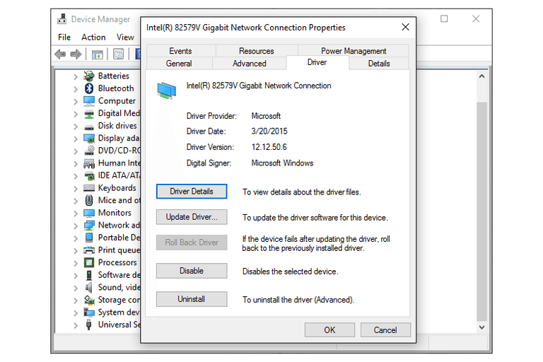 install generic bluetooth adapter windows 10