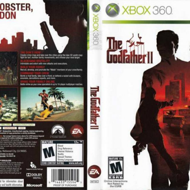 The godfather game 2 cheats mafia 2 pc game compressed download