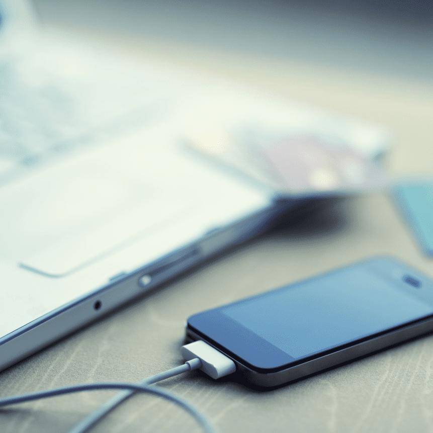 How to Backup Your Android Phone to a PC