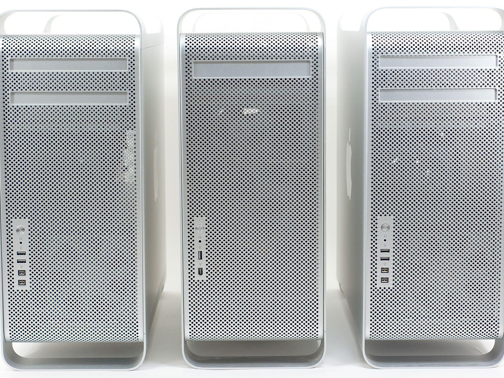 32GB 4 X 8GB PC3-10600 1333 MHZ ECC REG APPLE Mac Pro 4,1 2009 5,1 2010 /& 2012