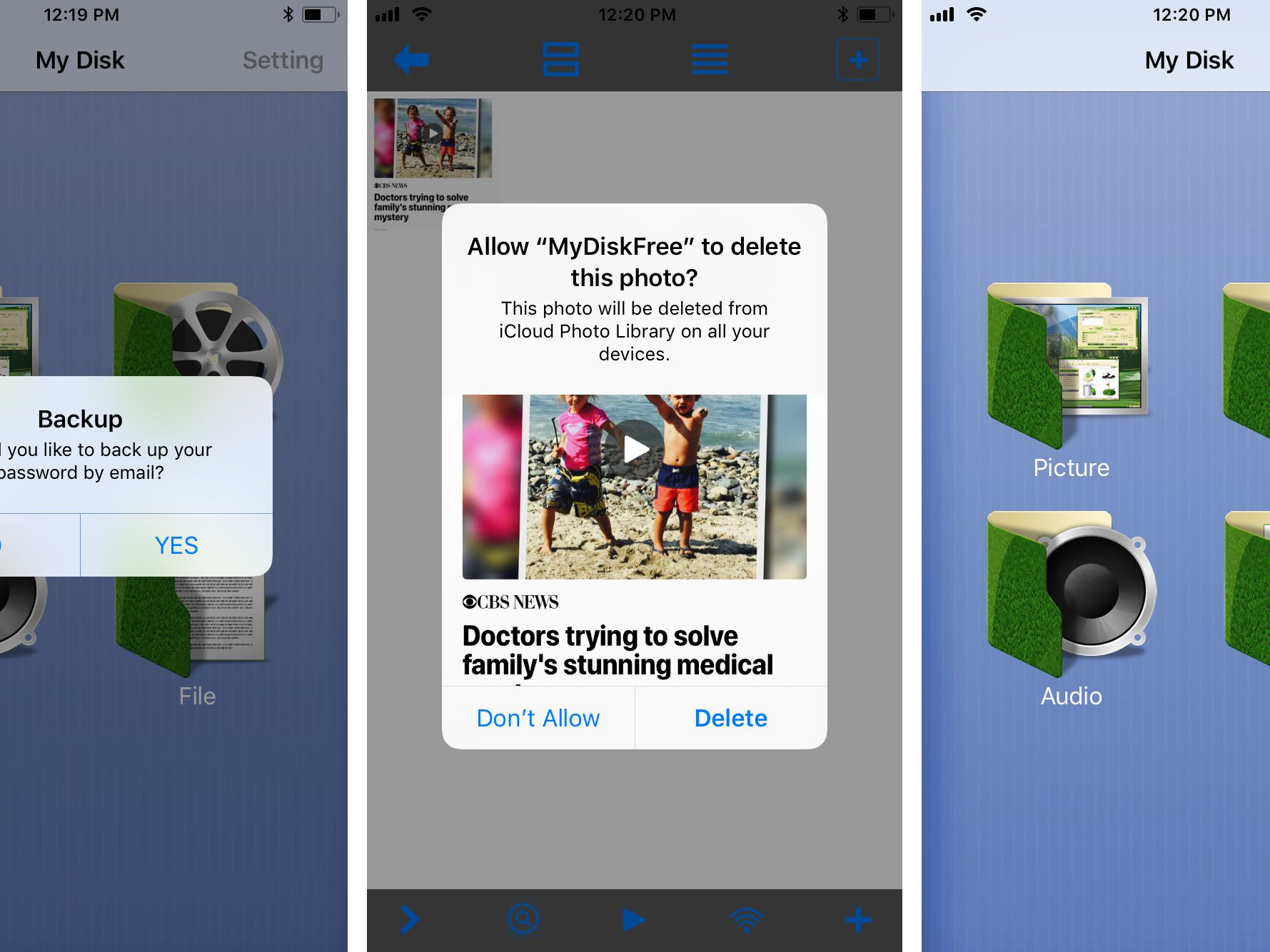 The 9 Best Vault Apps Of 2020 For Hiding Your Photos