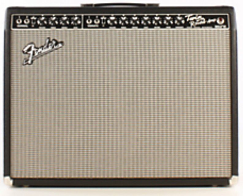 The 8 Best Guitar Amps of 2019
