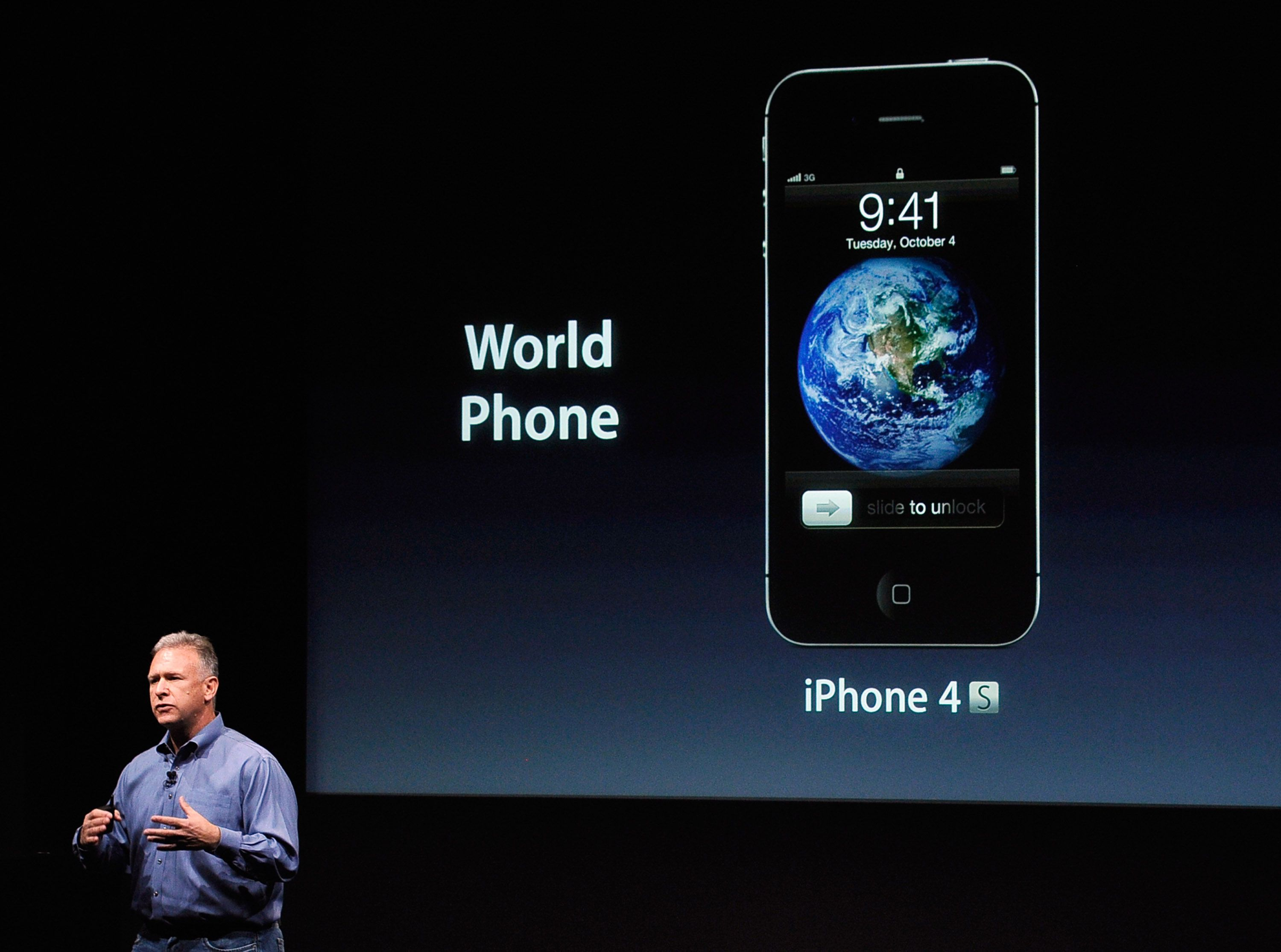 How Much Does the iPhone 4S Cost and Its Service?