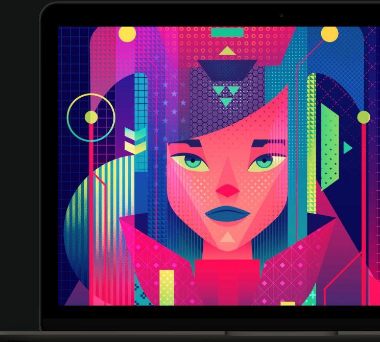 The 9 Best Digital Art Softwares of 2019
