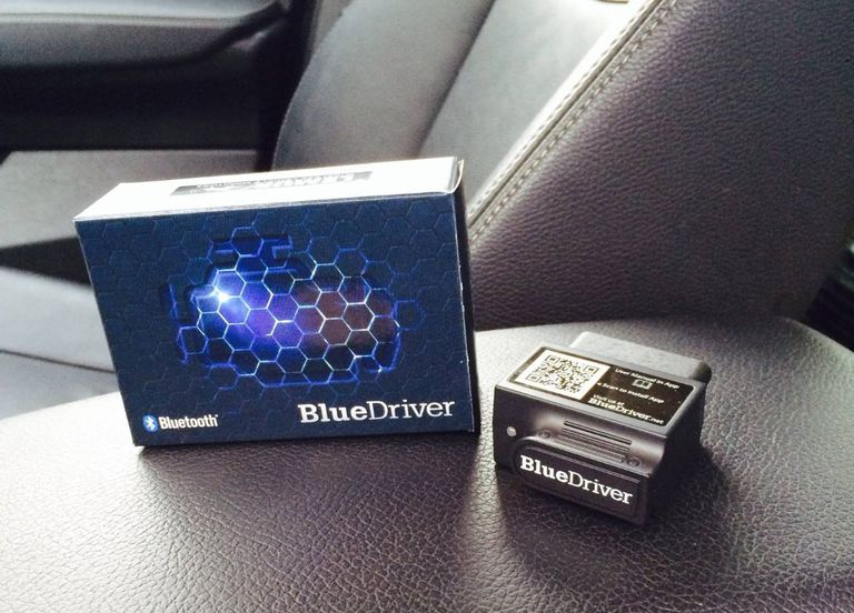 Lemur-BlueDrive.jpg