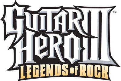 A List Of All The Songs Included In Guitar Hero Smash Hits